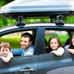 Можно ли ездить на личной машине в период самоизоляции ➤ Главное.net