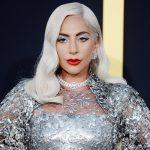 Леди Гага организовывает масштабный онлайн концерт совместно с ВОЗ ➤ Главное.net