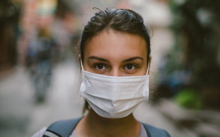 Ученые узнали температуру при которой погибает COVID-19 ➤ Главное.net