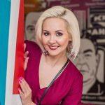Астролог Володина предупредила, что россиян ждут тяжелые времена в июне ➤ Главное.net