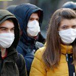 Скворцова озвучила сроки пика и спада эпидемии в РФ, если будут соблюдаться ограничения ➤ Главное.net
