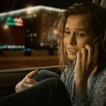 «Бывшие»: что за сериал и почему его нужно посмотреть ➤ Главное.net