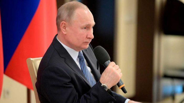 «Плохо выглядящая» Моника Беллуччи отпугнула россиян: фотовћ¤ Главное.net