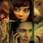 Видео про коронавирус от актеров фильма «Заражение» ➤ Главное.net