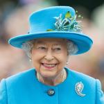 День рождения Королевы: как отметила и кто поздравил ➤ Главное.net