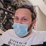 Стас Михайлов попал в больницу с симптомами COVID-19 ➤ Главное.net
