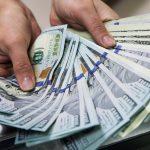 Какая валюта заменит доллар в случае его краха: мнение финансиста ➤ Главное.net