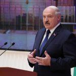 COVID-19 в Белоруссии: ВОЗ Лукашенко не указчик ➤ Главное.net