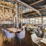Почему 50% ресторанов не откроется после карантина ➤ Главное.net