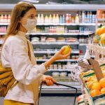 Какая еда в России подорожает на 20% ➤ Главное.net