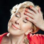 «Я влюбилась»: Любовь Успенская встретила идеального мужчину в 66 лет ➤ Главное.net
