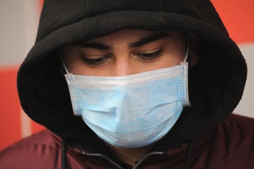 Заболевших COVID-19 уже более 1 миллиона, а очаг эпидемии переместился в США ➤ Главное.net