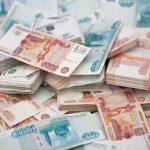 Экономист призвал власть РФ выплатить каждому гражданину по 50 тысяч ➤ Главное.net