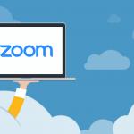 Zoom раскрывает данные своих пользователей ➤ Главное.net