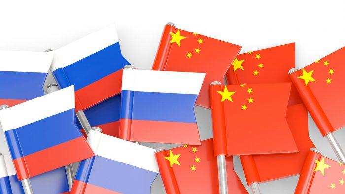 Китайские эксперты рассказали, какие страны будут главными в ближайшие десятилетиявћ¤ Главное.net