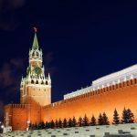 Кремль считает истеричными заявления о возможном «возвращении» 90-х ➤ Главное.net