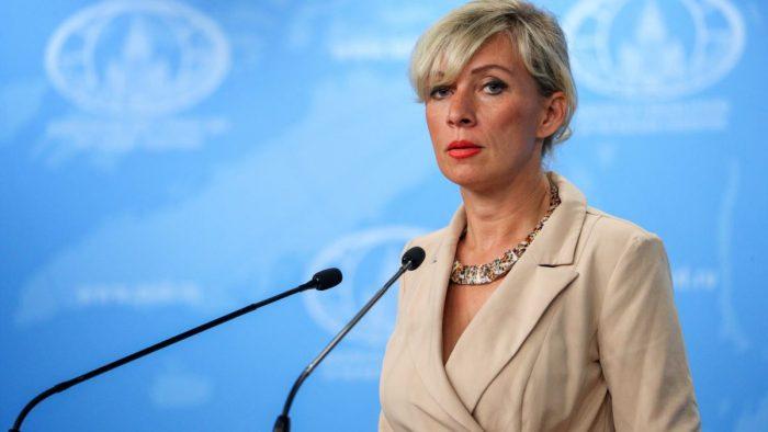 В Евросоюзе сочли неоправданными ответные санкции Россиивћ¤ Главное.net