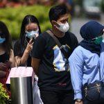 Вторая волна коронавируса в Сингапуре выходит из-под контроля ➤ Главное.net