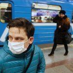 ВОЗ: здоровым людям маски не нужны ➤ Главное.net