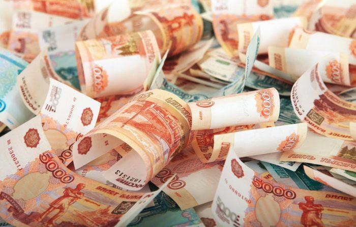 Сбербанк и ВТБ заменят до 50% пластиковых карт на виртуальныевћ¤ Главное.net