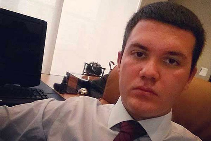 Молодые и баснословно богатые: как выглядят наследники российских миллиардеров 1