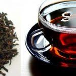 Как влияет черный чай на человека: это польза или вред? ➤ Главное.net