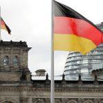 Германия после хакерской атаки вводит киберсанкции против россиянина ➤ Главное.net