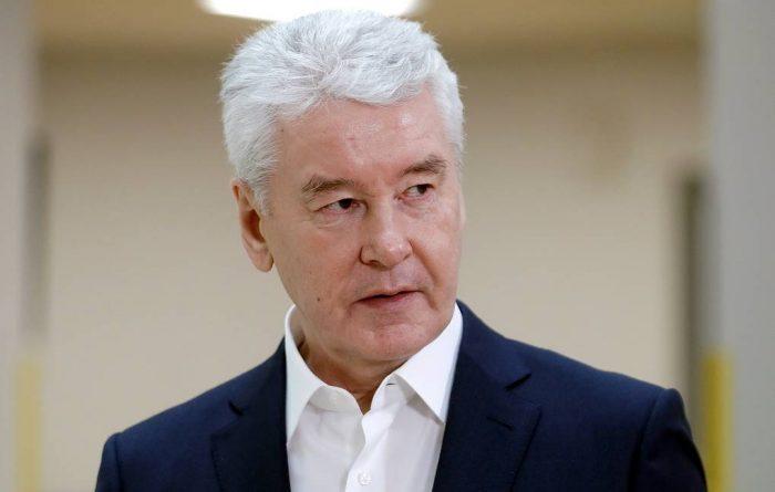Генерал ФСБ рассказал о беспомощности властей из-за дела Фургалавћ¤ Главное.net