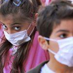 В ООН определили страну с самой высокой смертностью от COVID-19 ➤ Главное.net