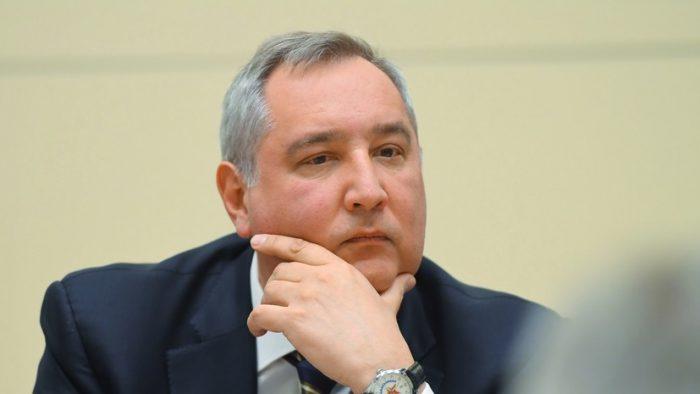 Илон Маск ответил Рогозину на слова о доставке астронавтов: «Батут работает» ➤ Главное.net