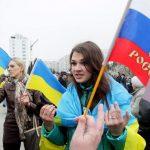 Живущие в Крыму украинцы рассказали в ООН о жизни на полуострове ➤ Главное.net