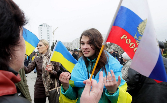 Страх и уколы в живот: Скабеева рассказала, как пережила коронавирусвћ¤ Главное.net