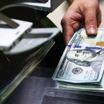 Россияне забирают валюту из банков четвертый месяц подряд ➤ Главное.net