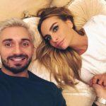 Варнава и Мякиньков расстались после 6 лет отношений (видео) ➤ Главное.net