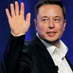 «У меня не будет дома»: Маск продает недвижимость ➤ Главное.net