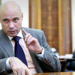 «Цифры надо поменять»: Липецкий губернатор попал в очередной скандал (видео) ➤ Главное.net
