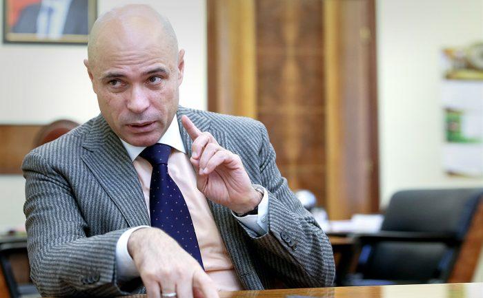 Россия возобновляет авиасообщение с ОАЭ, Египтом и Мальдивамивћ¤ Главное.net
