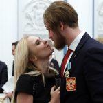 Пелагея наконец-то подала на развод с Иваном Телегиным ➤ Главное.net