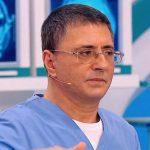 «Меня не остановит тюрьма»: Мясников оправдал убийства за оскорбления (видео) ➤ Главное.net