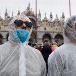 30-кратный рост числа случаев синдрома Кавасаки у детей в Италии ➤ Главное.net