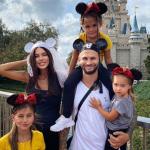 Самойлова подала на развод с Джиганом  — доказательства ➤ Главное.net