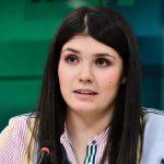 Пытавшаяся сбежать в Сирию Варвара Караулова тайно вышла замуж ➤ Главное.net