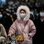 Известен срок заразности пациентов с коронавирусом ➤ Главное.net