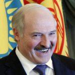 В Белоруссии нашли нефть ➤ Главное.net