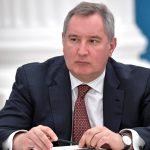 Рогозин предупредил россиян овнеземной угрозе ➤ Главное.net