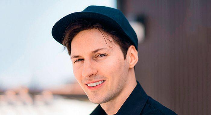 Павел Дуров назвал веские причины не переезжать в США ➤ Главное.net