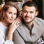 Эмин Агаларов заявил о разводе с Аленой Гавриловой ➤ Главное.net