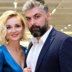 «Спектакль окончен»: Полина Гагарина расстается с мужем ➤ Главное.net