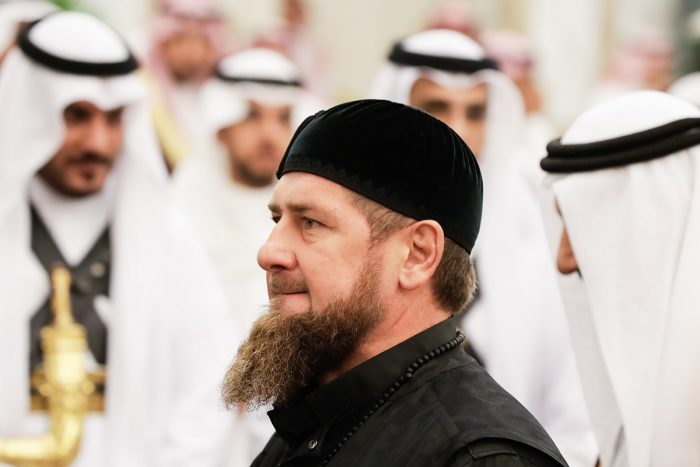 Почему российско-саудовская нефтяная война пошла «не по плану» Путинавћ¤ Главное.net