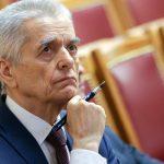 Онищенко прокомментировал теорию о чипировании через вакцину от COVID-19 ➤ Главное.net